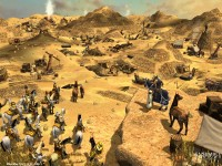 YousAHo: Egypt