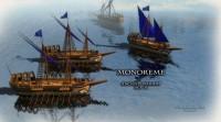 Monoreme