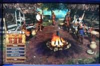 Highlight for Album: E3 Preview Screens