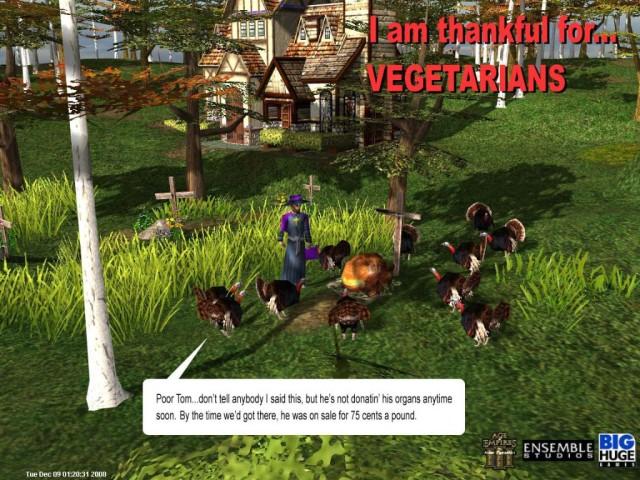 turkey-funeral