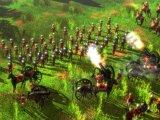 Attack at Dawn (Hi-Res)