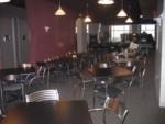 ES Cafeteria