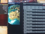 ESO2 Main Screen