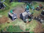 In-game screen.