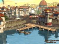 Kastor: Rome