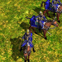 Age of Empires 3 - Age of Empires III Heaven
